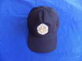 ARGYLL AND SUTHERLAND HIGHLANDERS BASEBALL CAP